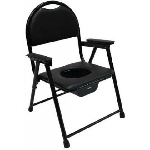 Ghế bô đen